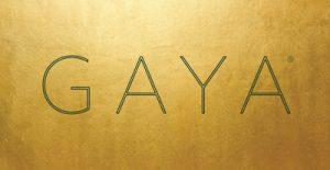 Gaya Gold Coffee